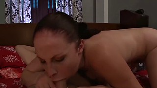 Gianna michaels, Gianna, Gianna michael, Handyman, Michael, Shots