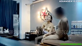 Chinese, Chinese milf, Chinese homemade, Chinese amateur, Homemade milf, Milf homemade