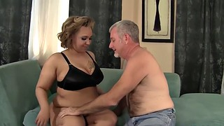 Bbw cumshot, Dutch bbw