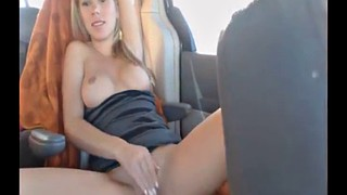 Accident, Oops, Caught masturbating, Almost caught, Public dildo, Caught masturbation