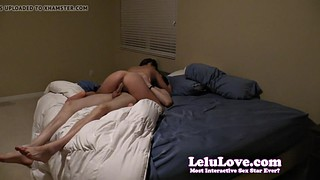 Real, Cumshot, Real sex, Real couple, Home sex, Real couples