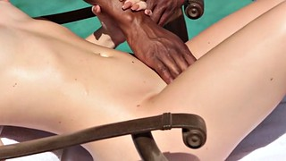 Teen bbc, Teen interracial, Pool boy, Black boy, Teen boys, Boy boy