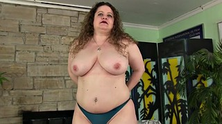 Mature, Indian bbw, Indian sex, Indian mature, Bbw indian, Plumper