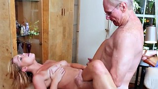 Old men, Cumshots, Granny handjob, Young old, Four, Granny sucking