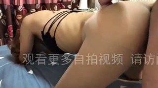 Chinese, Chinese homemade, Chinese amateur, Chinese d, 45