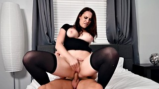 Chanel preston, Chanel, Preston, Hard cock, Ride cock, Riding hard
