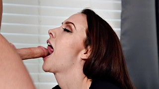 Chanel preston, Preston, Lucky b