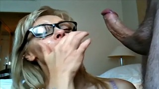 Mommy, Real mom, Real mom son, Mom son anal, Son mom, Mom son sex