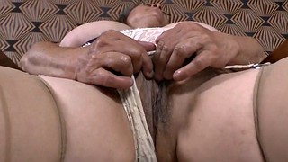 Hot granny, Old lady, Granny compilation, Granny masturbation, Hot solo, Granny masturbating