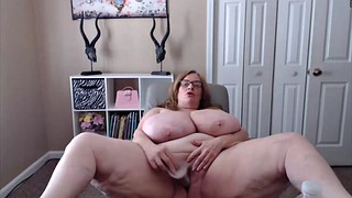 Big boobs, Bbw boobs, Bbw big boobs, Suzy q, Milf, Suzie q