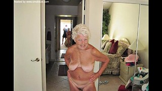 Hot granny, Picture, Mature compilation, Granny compilation, Pictures, Super hot