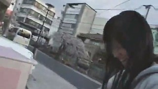 Outdoor, Japanese outdoor, Japanese gameshow, Outdoor japanese, Handjob japanese, Japanese outdoors