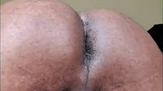 Black bbw, Bunny, Bbw 69, Bbw throat, In mouth, Bbw black cock