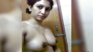 Indian mms, Mms, Indian creampie, Mms indian, Mm, Amateur creampie