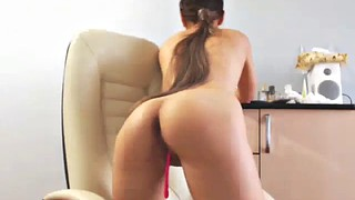 Xxx, Big ass, Ass play, Hot xxx, Amateur ass, Anal play