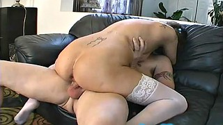 Pigtails, Pussy close up, Pigtail, Brunette anal, Close up fuck, Pigtail anal