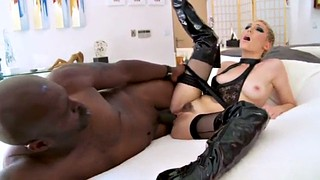 Interracial, Lexington steele, Lexington, Lexington steel, Steel, Lexington steele anal