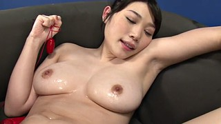 Japanese mom, Japanese milf, Asian mom, Mom sex, Mom japanese, Japanese moms