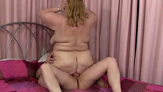 69, Picked up, Bbw 69, Tit suck, Big tit bbw, 69 bbw