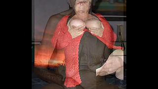 Outdoor mature, Picture, Granny compilation, Mature outdoor, Outdoor granny, Pictures