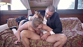 Squirting, Anal squirt, Teaching, Bdsm anal, Anal squirting, Squirts