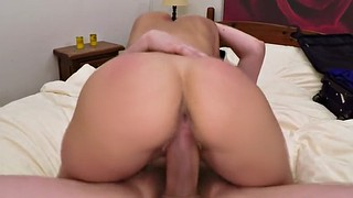 Muslim, Arabic, Muslims, Arab, Arab amateur, Arab pov