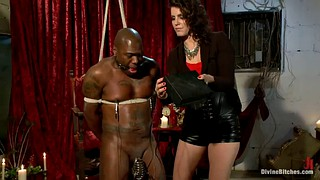 Mistress, Servant, Time, Mistress strapon, Mistress femdom, Strapon mistress