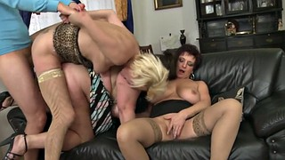 Mom boy, Young boy, Busty mom, Mom sex, Boys, Mature boy