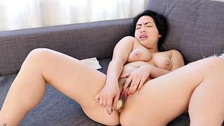 Bbw asian, Bbw orgasm, Asian masturbation, Gold, Orgasm bbw, Hope