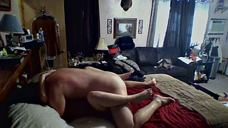 Homemade, Sex tape, Sex tapes, Homemade couple, Homemade sex, Couple homemade