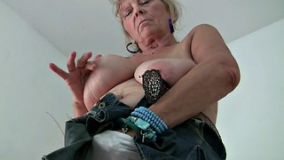 Gilf, British mature, Uk, British granny, British milf, Next door