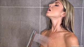 Gina gerson, Tight pussy, Wet pussy, Gerson, Gina g, Fingering pussy