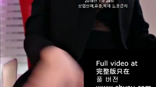 Korean bj, Korean milf, Webcam milf, Bj korean, Sexy korean, Korean masturbate