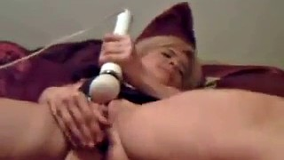 Giant, Giant dildo, Dildo webcam, Blonde dildo, Amateur webcam, Giant dildos