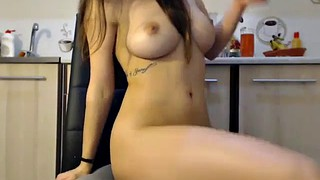 Girlfriend, Live sex, Live cam, I alone
