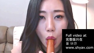 Korean, Korean bj, Korean webcam, Korean beauty, Korean cute, Asian beauty