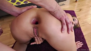 Gaping, Chubby asian, Asian chubby, Big booty anal, Asian blowjob, Asian orgasm