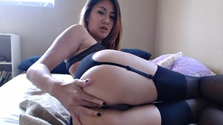 Anal, Korean, Chinese anal, Korean anal, Chinese black, Asian black