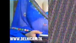 Bhabi, Indian bhabi, Indian sex, Indian cam, Indian web, Web