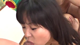 Japanese anal, Asian sex, Asian anal sex, Japanese anal sex, Japanese anal toy, Hardcore japanese