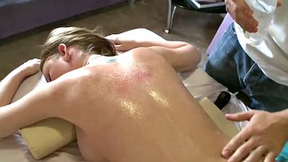 Madison scott, Erotic massage, Big tits massage, Massage big tits