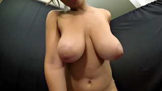 Ella knox, Spicy j, Big cock, Massive tits, Chubby pov, Massive boobs