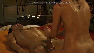 Prostate, Indian anal, Indian massage, Massage anal, Prostate massage, Anal massage