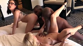 Stepmother, Mature interracial, Milf interracial, Roxanne rae, Roxanne, Fucking stepmom
