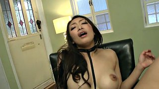 Japanese mature, Japanese hard, Asian cam, Japanese facial, Mature cam, Japanese matures