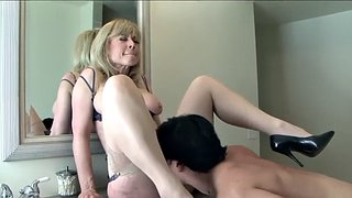Mom and son, Friend mom, Horny mom, Mom friend, Latina mom, Son fuck mom