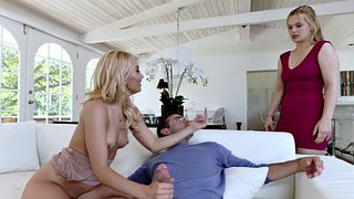 Affair, Mom threesome, Mom affair, Affairs, Dirty mom, Bf
