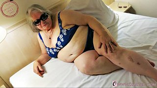 Grandma, Hairy granny, Granny hairy, Picture, Mature compilation, Granny compilation