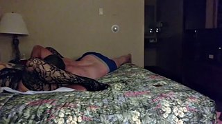 Wife, Cougar, Mature cuckold, Wife amateur, Wife hotel, In hotel