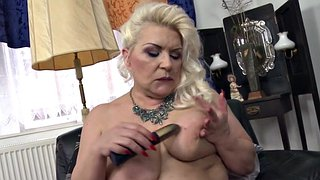 Gilf, Bbw sexy, Old bbw, Very old, Big tit mature, Bbw tit
